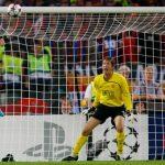 Scholes: 'Ở thời đại khác, Man Utd đã giành sáu Champions League'