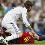 Dudek: 'Messi gian xảo, hay khiêu khích'