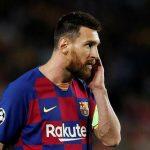 Chủ tịch La Liga: 'Messi cũng không thể cứu Serie A'