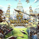game chiến thuật với thế giới rộng lớn để game thủ thỏa sức công thành chiếm dất