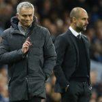 Eto'o: 'Guardiola và Mourinho rất khác nhau'