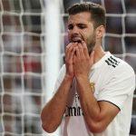 Cầu thủ Real mất người thân vì Covid-19