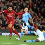 8 bước ngoặt trên hành trình vô địch của Liverpool
