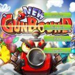 Bất ngờ với thông tin New Gunbound sẽ được VTC Game phát hành tại VN
