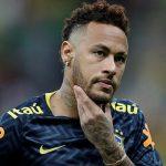 Barca muốn buông vụ Neymar