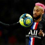 Cafu: 'Messi thua Neymar về kỹ thuật'