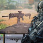 Call Of Duty: Mobile VN – Những loại súng đáng chơi nhất trong game