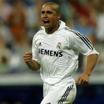 Roberto Carlos: 'Tôi từng ở rất gần Chelsea'