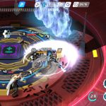 """Battle Royale tập trung vào trải nghiệm chiến đấu """"tay đôi"""" ra mắt trên Android"""
