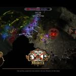 Path of Exile Mobile - câu trả lời của GGG với Diablo Immortals