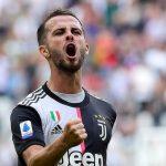 Báo Italy: 'Pjanic đồng ý tới Barca'