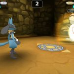 Poke Originmang đến chất chơi nguyên bản nhất của thương hiệu Pokemon nguyên bản