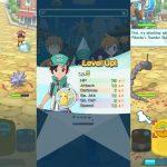 """Pokemon Masters ra mắt chính thức, game """"chính chủ"""" cho fan try hard là đây rồi!!!"""
