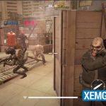 Project War Mobile - tựa game bắn súng chăm chút cho cả phần chơi đơn và chơi mạng