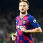 Rakitic đòi trao chức vô địch cho Barca