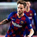 Cầu thủ Barca muốn đá lại bất chấp Covid-19