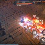 game chặt chém ấn tượng được lấy cảm hứng từ Diablo