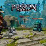 Region of Abyss - game thẻ bài với các phân lớp nhân vật nhập vai độc đáo