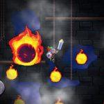 Rogue Legacy - game nhập vai đi cảnh siêu thích hợp để giải trí