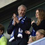 Abramovich từng chê Tottenham