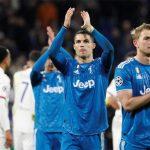 Champions League có thể đá tập trung tại Lisbon