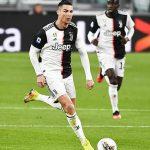 Báo Italy: 'Juventus đại hạ giá để bán Ronaldo'