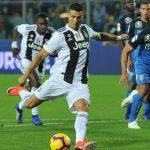 Capello: 'Ronaldo chỉ nên đá trong cấm địa'