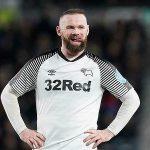 Rooney trách thủ môn Man Utd