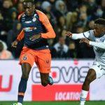 Cầu thủ Ligue 1 nguy kịch nghi vì nCoV