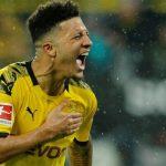 Ferdinand: 'Sancho là gia vị Man Utd còn thiếu'