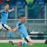 Inter thua ngược Lazio