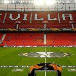 Hoãn hai trận Europa League