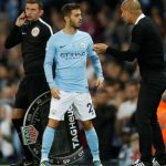 Silva: 'Mọi cầu thủ đều học hỏi từ Guardiola'
