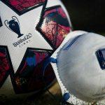 Chung kết Champions League có thể vào cuối tháng 8