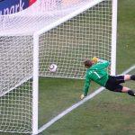 Capello ám ảnh với bàn thắng bị từ chối của Lampard