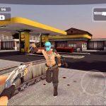 Slaughter 3: The Rebels - game bắn súng kinh dị trở lại với phần hậu bản