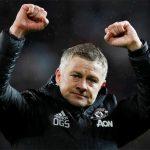 Solskjaer: 'Một vài cầu thủ đáng ra không nên ở Man Utd'