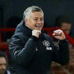 Man Utd thắng đậm nhất thời hậu Ferguson