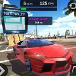 Speed Legend - game đua xe đồ họa siêu chân thực, lại còn miễn phí