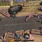State of Survival - game sinh tồn xây dựng lấy bối cảnh hậu tận thế zombie