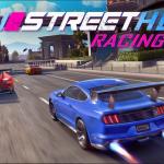 Street Racing HD - tựa game đua xe đường phố đã mở đăng ký sớm trên nền tảng Android