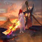 Game thủ tranh luận nhau về sức mạnh của Minh Giáo trong Tân Thiên Long mobile
