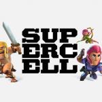 Một loạt những tựa game đình đám của Supercell đã được gỡ khỏi store Việt Nam
