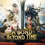 Sword and Summoner - game MMORPG thế giới mở với cơ chế hóa thú độc đáo