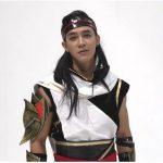 Người mẫu nội y Cao Lâm Viên Minh trở thành môn đồ Minh Giáo trong Tân Thiên Long Mobile VNG