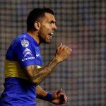 Tevez: 'Cầu thủ có thể sống một năm không lương'