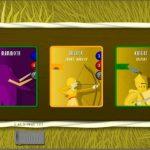 """Thrir là tựa game thẻ bài đặc biệt cho phép bạn """"cưỡm"""" bài từ người chơi khác"""