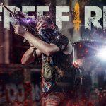 Free Fire: Mãn nhãn với cosplay siêu xạ thủ đậm chất điện ảnh