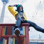 Valorant: Chiêm ngưỡng những màn cosplay Killjoy cực chất