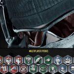 Call of Duty Mobile: Cách lắp Perk – thẻ hiệu ứng bổ trợ phù hợp cho từng lối chơi